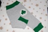 WollEule Celtics